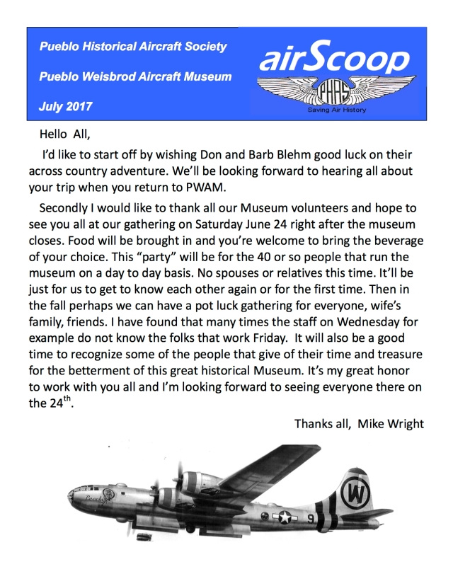 July 2017 Airscoop copy 2.jpg