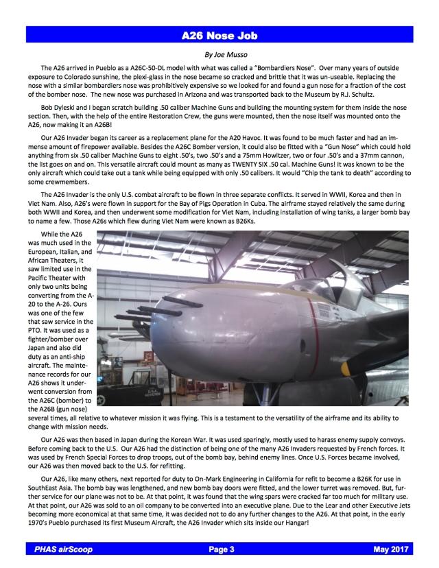 July 2017 Airscoop copy pg 3