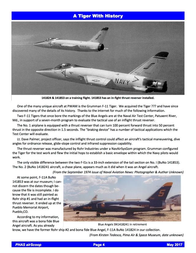 July 2017 Airscoop copy pg 4