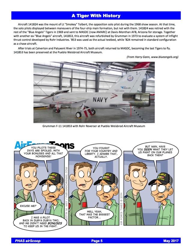July 2017 Airscoop copy pg 5